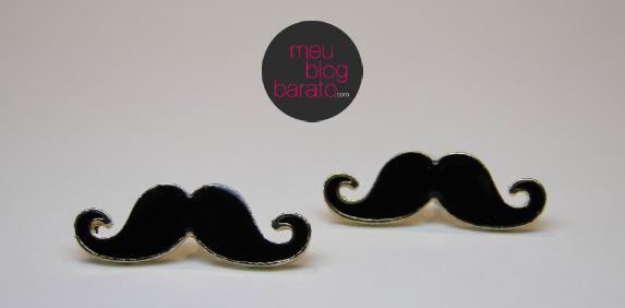 bigode mbb 1