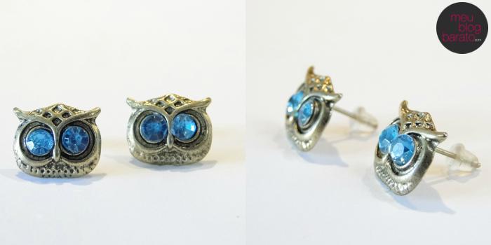 owl mbb 3 (1)