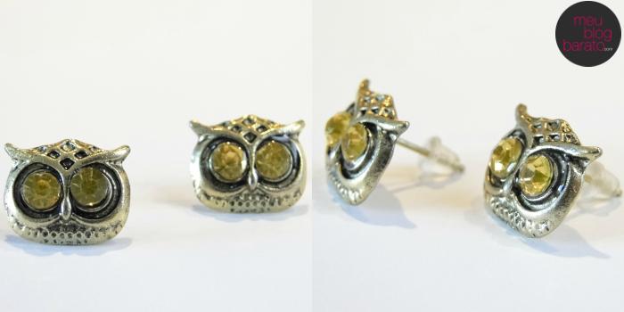 owl mbb 4 (1)