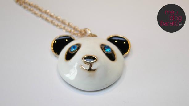 panda mbb 1