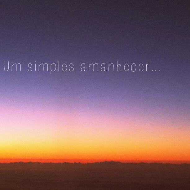 simples amanhecer mbb 2