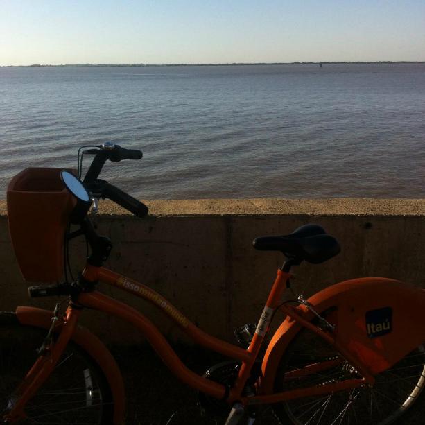 bike 1 (1)