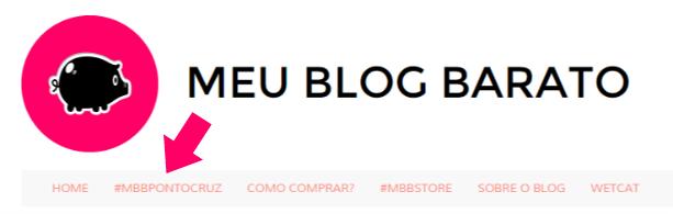 Mais um projeto  quadrinhos de ponto cruz - Meu Blog BaratoMeu Blog Barato (1)