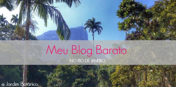 mbb Rio