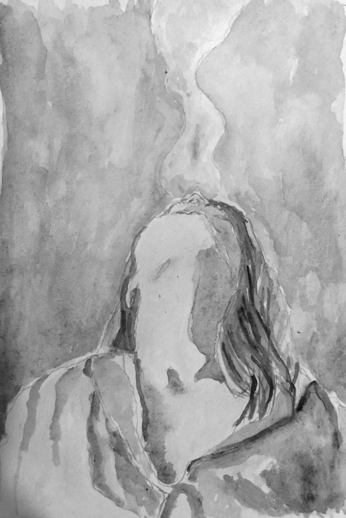 Desabafo Barato: Separação e Isolamento