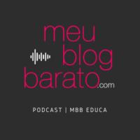 MBB educa